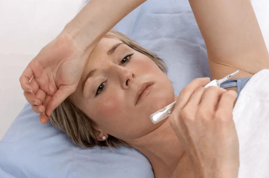 Если заболеть ветрянкой во время беременности