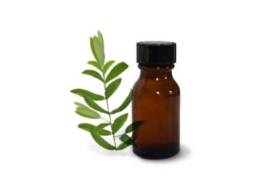 Лечение герпеса на губах народными средствами быстро