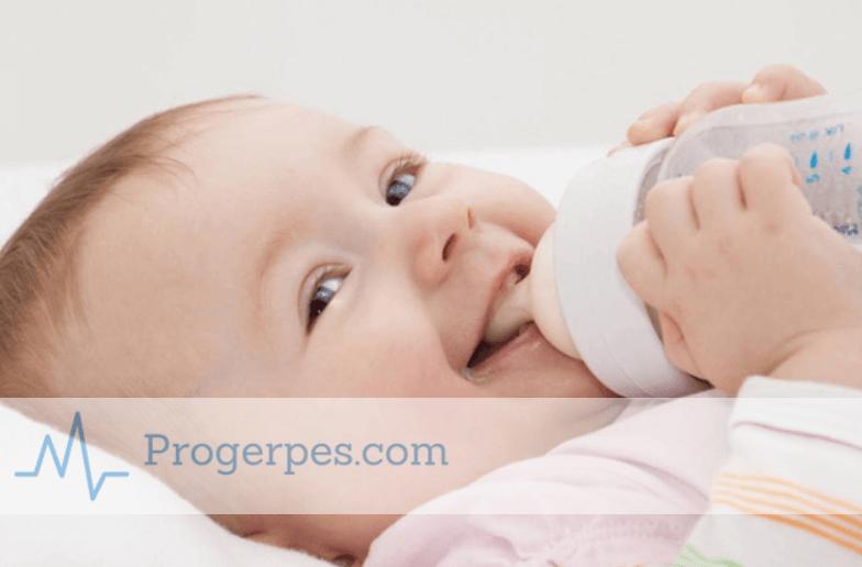 герпес у беременной последствия для ребенка