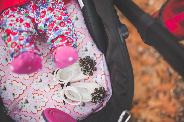 Последствия герпеса при беременности