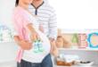 Герпес при беременности на ранних сроках