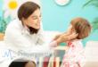 Пути передачи ветряной оспы у детей