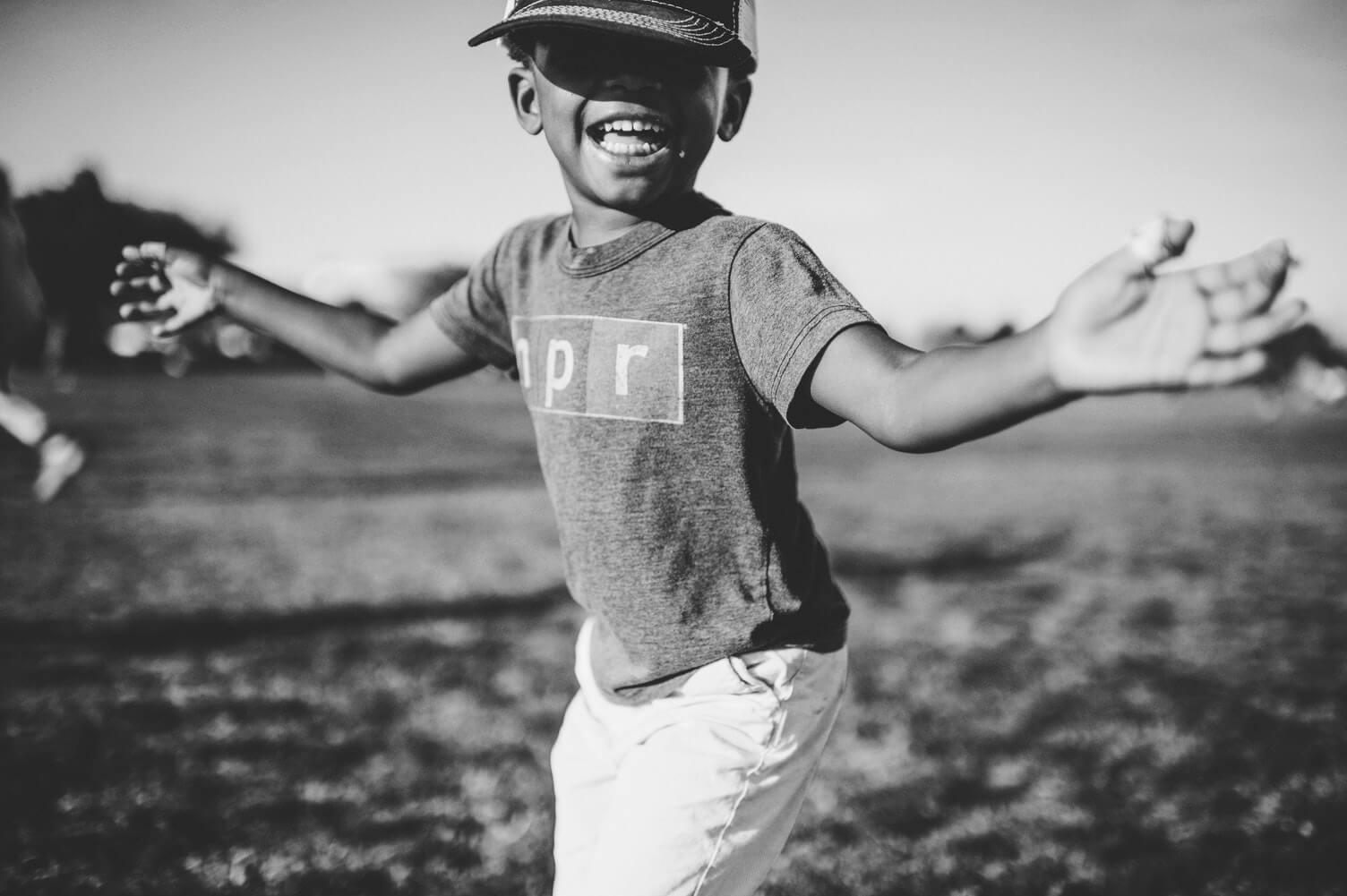 Вирус эпштейн барр лечение у детей