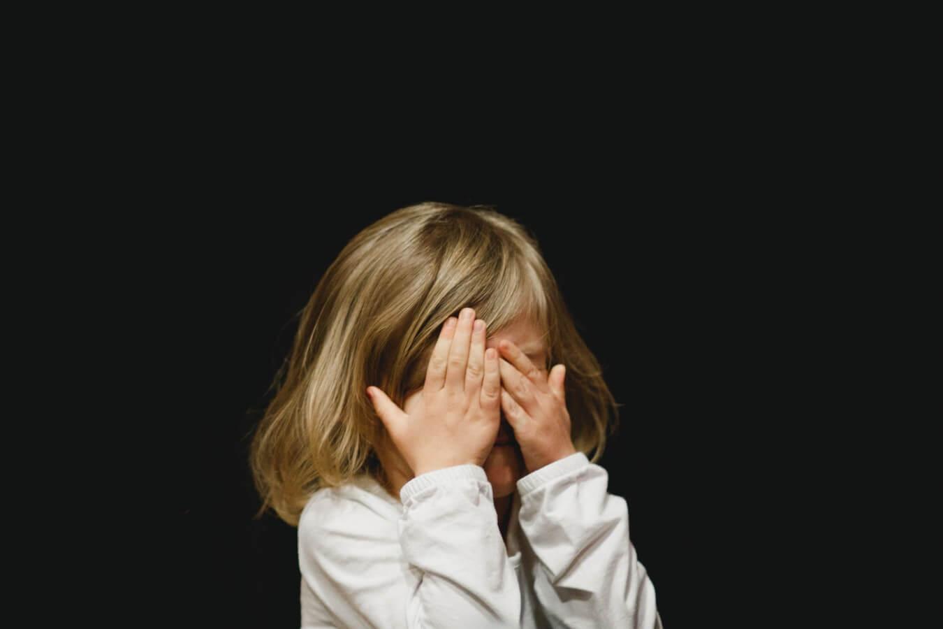 Что такое розеола у детей
