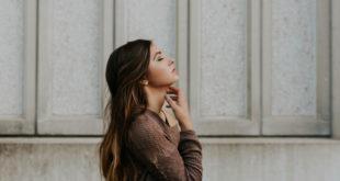 Герпес на губе при беременности 2 триместр