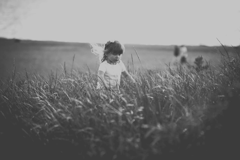 Как передается ветрянка у детей