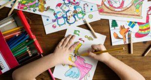 Чем лечить энтеровирус коксаки у детей