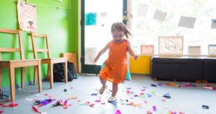 Период заразности ветрянки у детей