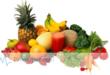 Питание при ветрянке — ✨ рекомендуемые продукты 🌟