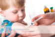 Стоит ли делать ребенку прививку от ветрянки