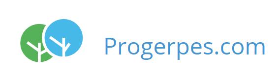 Progerpes.com