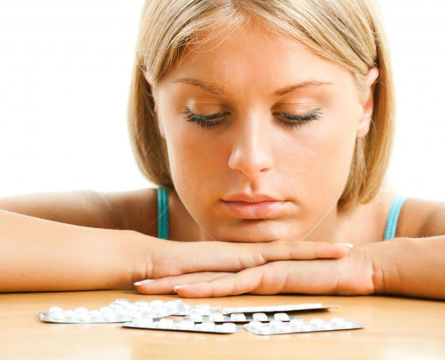 Причины и особенности лечения крауроза вульвы у женщин