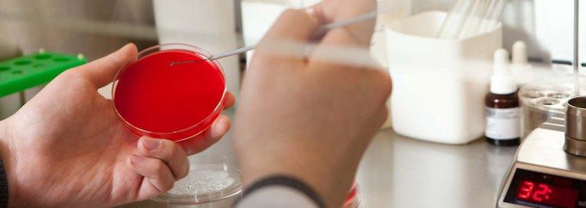 Как избавиться от бактериального вульвовагинита?
