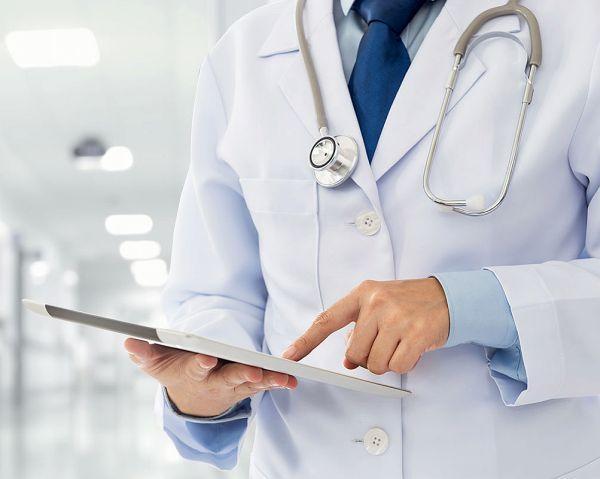 Острая гонорея: проявление, диагностика и лечение