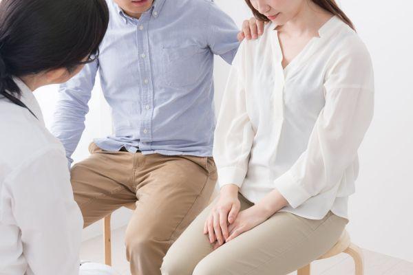 Особенности проявления триппера (гонореи) у мужчин и женщин