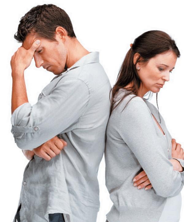 Лечение гонореи в зависимости от пола пациента