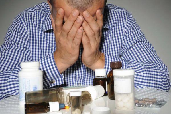 Домашние методы лечения гонореи