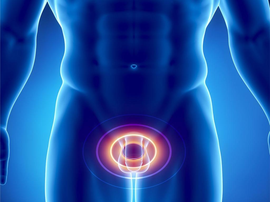 Воспаление крайней плоти: признаки и способы лечения