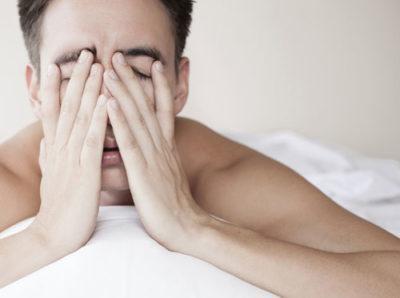 Особенности проявления острого баланопостита у мужчин