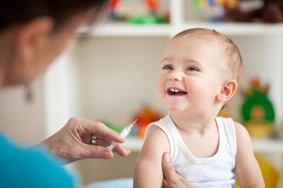 Почему нужно делать прививку от гепатита А