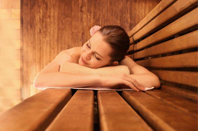 Польза и вред бани и сауны при гепатите