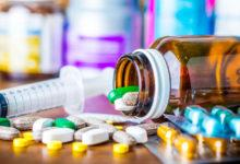 лечение хронической гонореи