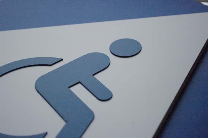 Инвалидность при гепатите С
