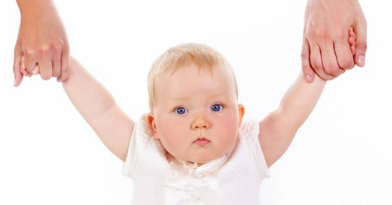 Можно ли иметь детей при варикоцеле и влияет ли варикоцеле на зачатие, беременность после операции