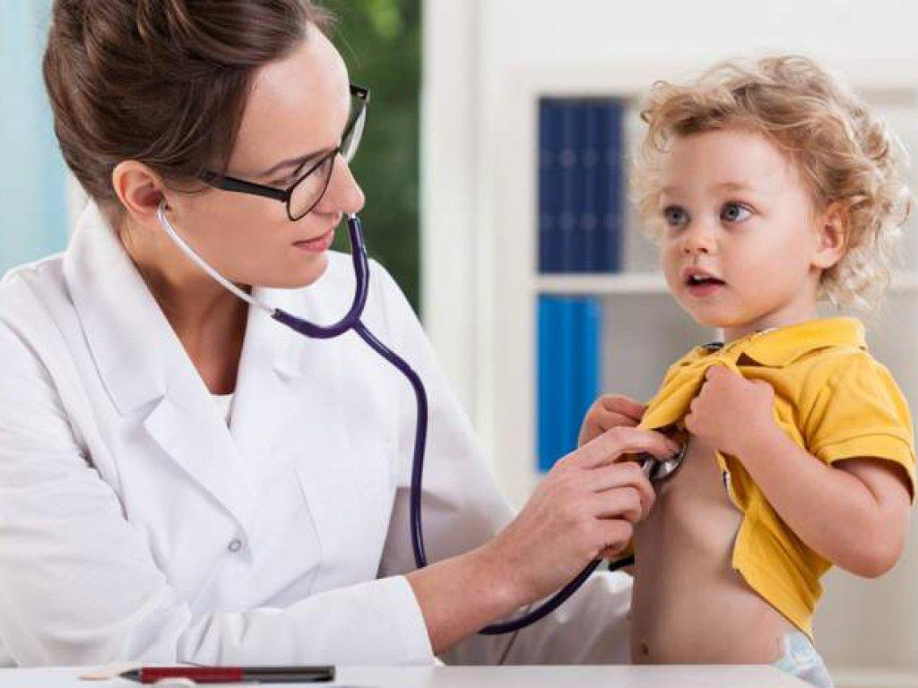 Полиоксидоний при герпесе: схема лечения, чем заменить